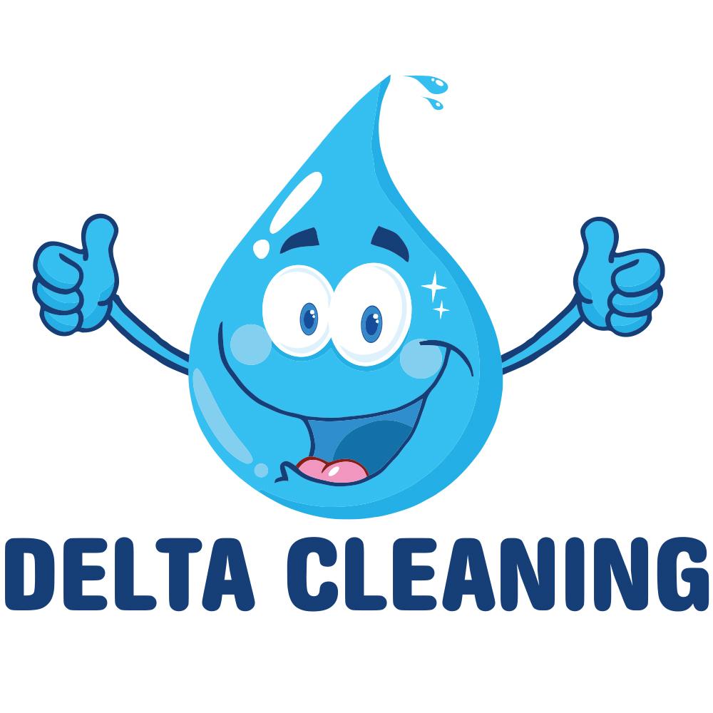 logo-delta-cleaning-sommelsdijk